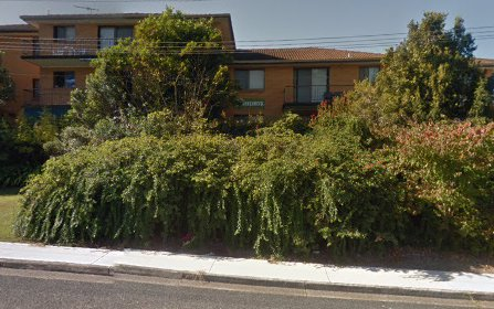 10/1 Landsborough Street, South West Rocks NSW
