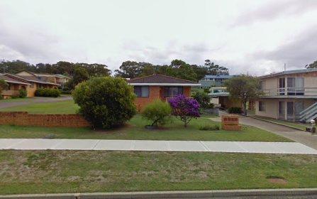 1/55 Mitchell St, South West Rocks NSW