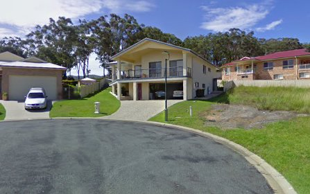 4 Sanders Place, South West Rocks NSW