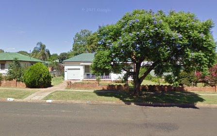 31 South Street, Gunnedah NSW