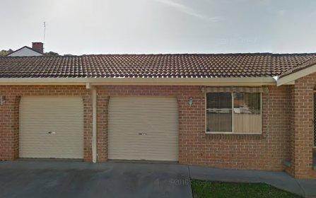 31 Macquarie St, Tamworth NSW 2340