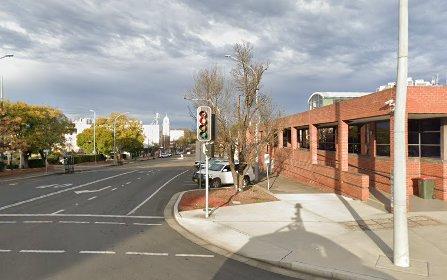 Peppertree Hill, Attunga, Tamworth NSW 2340