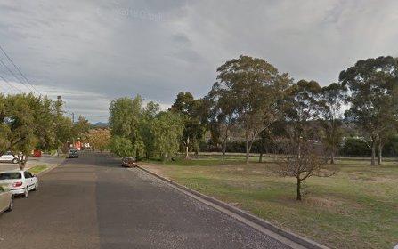 79 Mitchell Street, Tamworth NSW