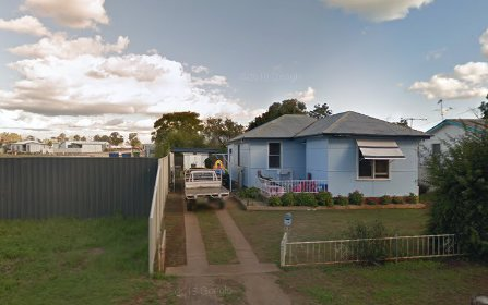 24 Stewart Avenue, Tamworth NSW
