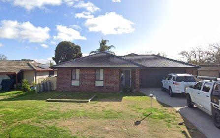 5 Kenny Drive, Tamworth NSW