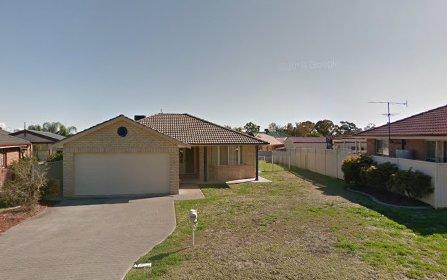 5 Minimbah Close, Tamworth NSW