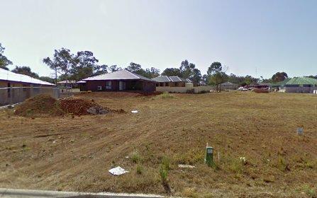 3 Mountain Gum Road, Tamworth NSW