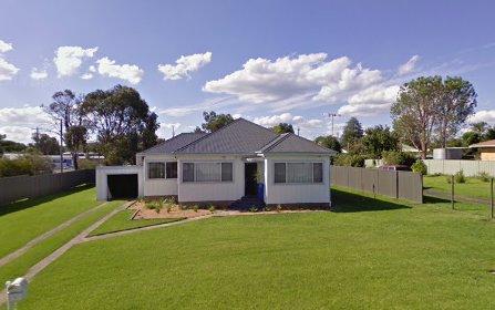 37 Little Timor St, Coonabarabran NSW
