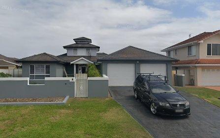 118 River Park Rd, Port Macquarie NSW 2444