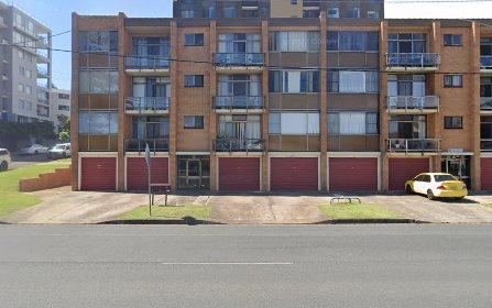 7/65 William Street, Port Macquarie NSW