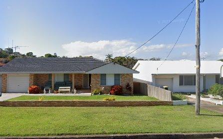 36 Home St, Port Macquarie NSW 2444