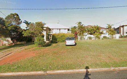 13 Granite St, Port Macquarie NSW 2444