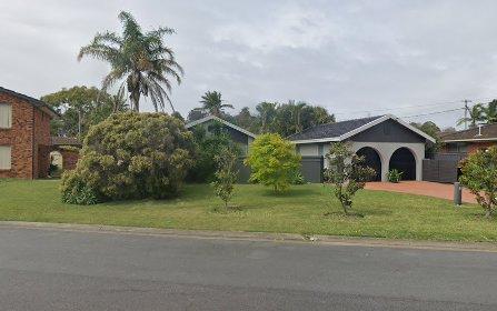 1 Chelsea Pl, Port Macquarie NSW 2444