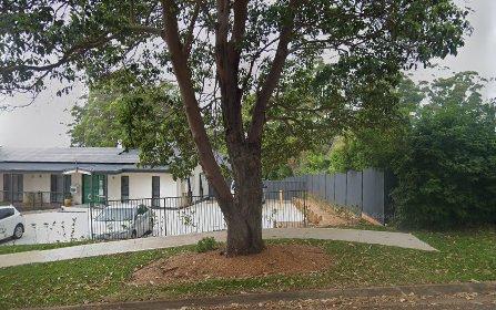 14 Siren Rd, Port Macquarie NSW 2444