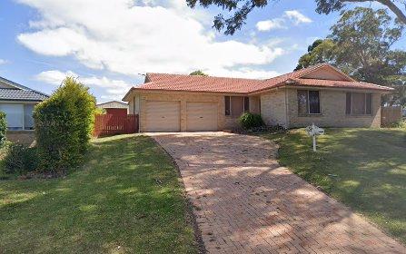 6 Marian Dr, Port Macquarie NSW 2444