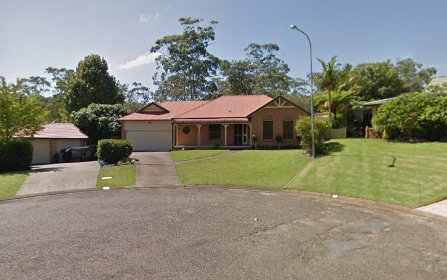 7 Yarran Close, Port Macquarie NSW