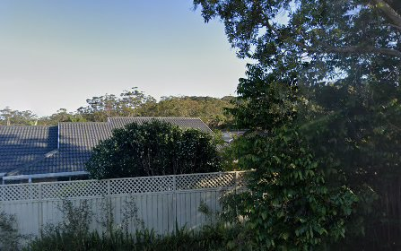 62 Amira Drive, Port Macquarie NSW