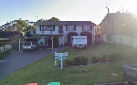 112 Kennedy Dr, Port Macquarie NSW 2444