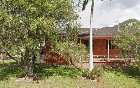 17 Shelly Beach Road, Port Macquarie NSW