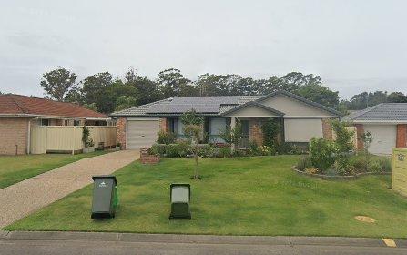 38 Greenmeadows Dr, Port Macquarie NSW 2444