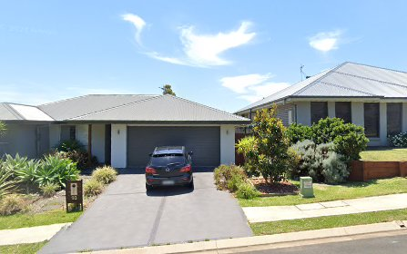 93 Capital Drive, Port Macquarie NSW