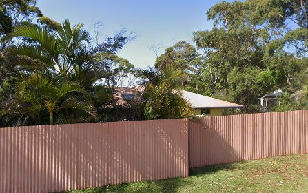 33 Timber Ridge, Port Macquarie NSW 2444