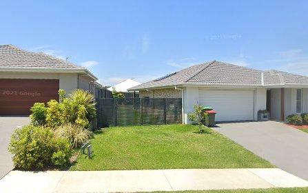 47 Sovereign Drive, Port Macquarie NSW