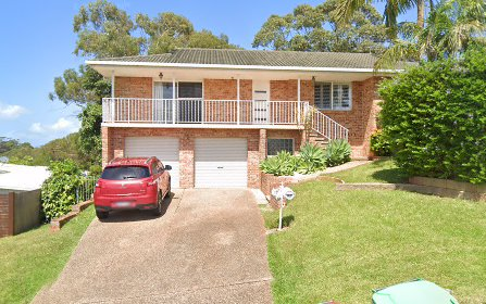 17 Burrawong Dr, Port Macquarie NSW 2444