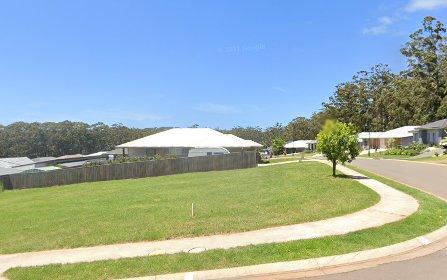 1 Archibald Street, Port Macquarie NSW