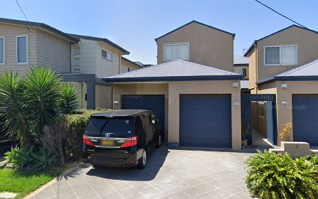 1B Bourne Street, Port Macquarie NSW
