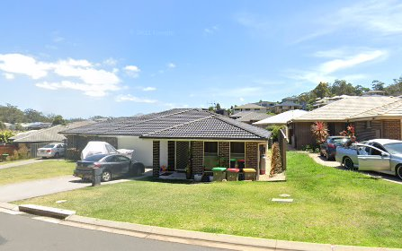 169 The Point Drive, Port Macquarie NSW