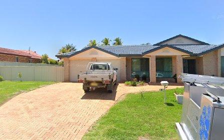 1 Jade Pl, Port Macquarie NSW 2444