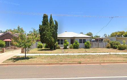 10 Louth Rd, Cobar NSW