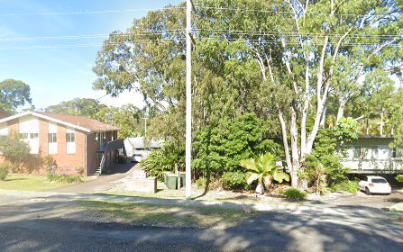 6/1639 Ocean Drive, Lake Cathie NSW