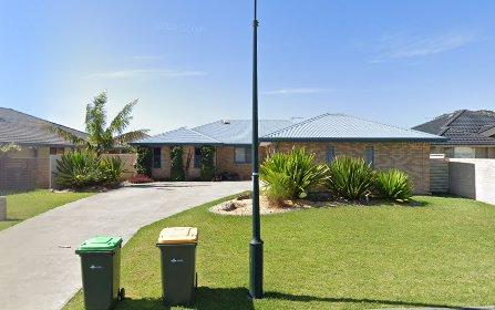 12 Northwind Crescent, Bonny Hills NSW
