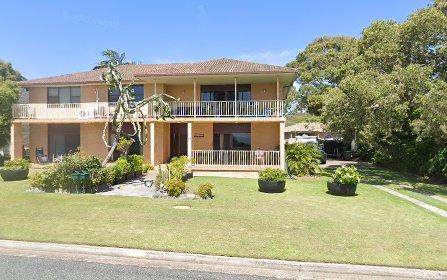 11 Jordan Avenue, Bonny Hills NSW