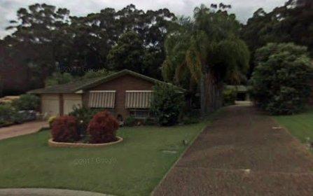 14 Kurnai Close, West Haven NSW
