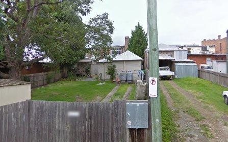 48 Bent Street, Wingham NSW