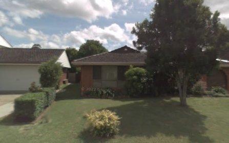 16 Marsden Terrace, Taree NSW