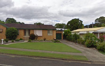 69 Wingham Road, Taree NSW