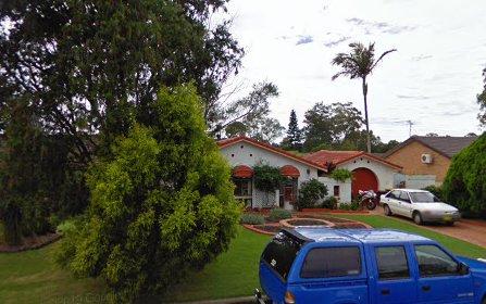 10 Battinga Close, Taree NSW