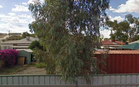 111 Williams Street, Broken Hill NSW
