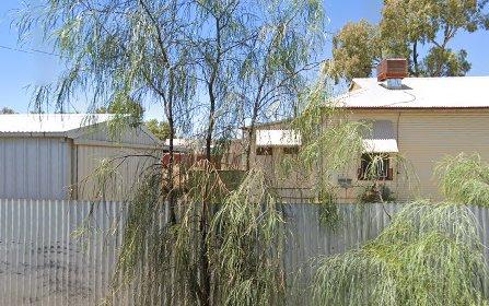 294 Brookfield Avenue, Broken Hill NSW