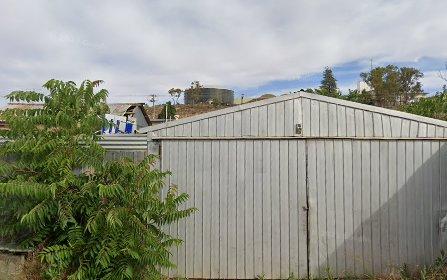 37 Mica Street, Broken Hill NSW 2880