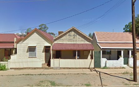 39 Blende St, Broken Hill NSW 2880