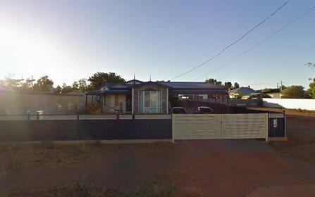 117 Newton Lane, Broken Hill NSW