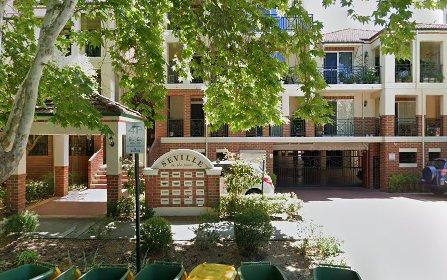 6/8 Stone Street, South Perth WA 6151