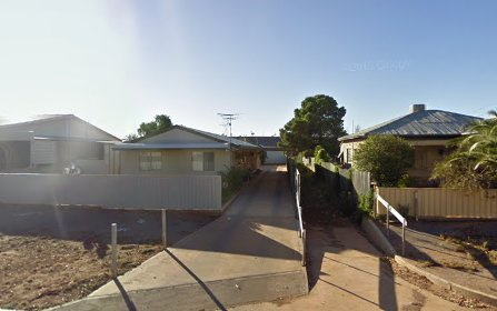 3/53 Ryan Street, Broken Hill NSW