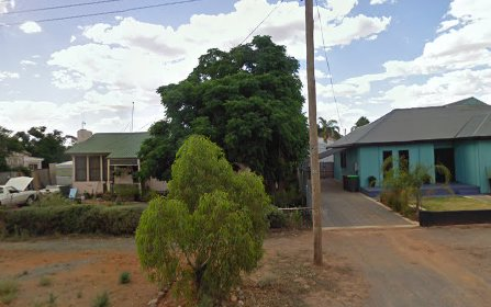 156 Duff Street, Broken Hill NSW