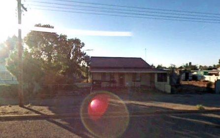 17 Morish Street, Broken Hill NSW